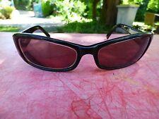 lunettes monture Calvin Klein  not sunglasses