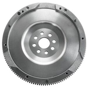 ZZPerformance 2004-10 Chevy Cobalt SS Ion Redline 2.0 F35 replacement Flywheel