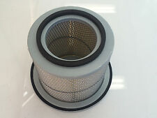Air Filter Suits HDA5858 NISSAN  PATROL GU TB45E / TB48DE WA1000 (AA110