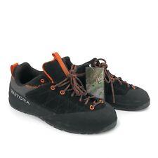 Butora Icarus Approach Rock Climbing Unisex Shoe Mens 9 Womens 10.5