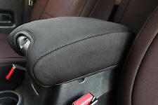 Jeep Wrangler Center Console Cover. Protects from Wear and UV! USPS First Class