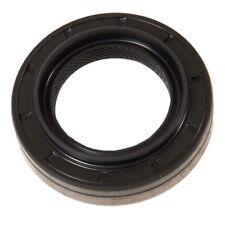 Corteco 12014825B Gearbox Diff Driveshaft Oil Seal Replacement Alfa Romeo 145