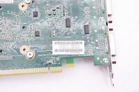 HP Nvidia Quadro FX 570 256MB DDR2 Dual DVI PCI-e x16 Graphics Card 455675-001