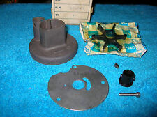 Evinrude/Johnson Water Pump Kit  #386602 - Free Priority Shipping!