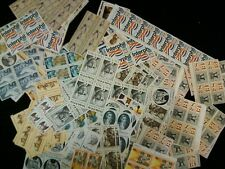 Postage lot of 500-- .13c stamps Mint postage 20% below face