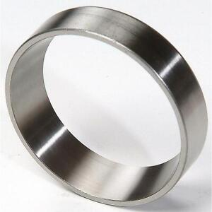 For Morgan 4/4  Triumph Spitfire  Herald  TR6 Front Outer Wheel Bearing Race