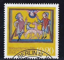 Berlin 1948-1990