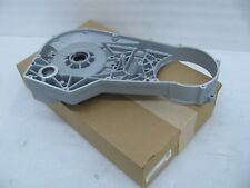 New Harley Davidson Silver Inner Primary Housing 60586-99A Softail