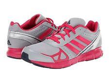 adidas Sportschuhe für Mädchen