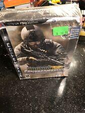 SOCOM: U.S. Navy SEALs Confrontation Bluetooth Headset Playstation 3 New Wear