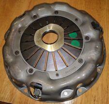 NOS R950-505 CLR24103 Clutch Pressure Plate fits LANDROVER Series IIA IIB Austin