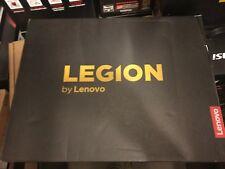 "OB Lenovo Legion Y720 15.6"" Gaming Laptop  Core i7-7700HQ 8GB 256GB GTX 1060 6GB"