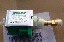 POMPA OLAB Mod:22001-20-042-1-R 230V 50Hz 48W OLAB PUMP COMPATIBILE ULKA
