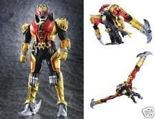 Kamen Masked Rider Kiva DX figure Flying Form Bandai