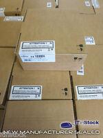 NEW Sealed Fujitsu S26361-F3306-E202 FC Ctrl 2x4GBit/s LPe11002 MMF LC LP