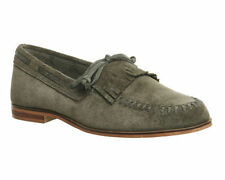 Loafers OFFICE Shoes for Men