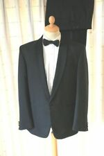 Unbranded 32L Suits & Tailoring for Men