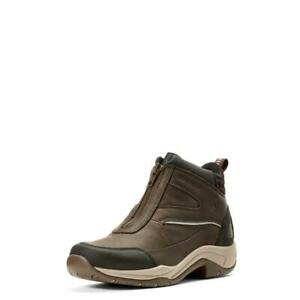 Ladies Ariat Telluride Zip H2O-10027336-NEW- RRP $289.95 OUR PRICE $250