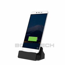 Docking Station Charger For Samsung Galaxy S3 S4 S6 S7