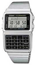 Relojes de pulsera Casio Colecc. y compil. de acero inoxidable