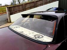 Nissan PS13 ,Onevia D-Max Roof Spoiler 180sx 200sx 240sx Skyline Drift