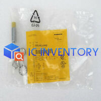 New TURCK Proximity Switch NI8U-M12-AP6X NI8UM12AP6X