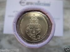 PORTOGALLO 2016 2 EURO OLIMPIADI RIO DE JANEIRO PORTUGAL