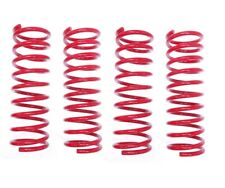 """Coil Spring Set Lowering 2"""" Lowered Datsun 280Z 75-78 NEW 2151"""
