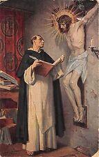 BR29944 M Von Feuerstein visio S thomae paint peintures