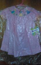 NWT Smocked princess cinderella snow white  Bishop Dress  Sizes 3T by Cukees