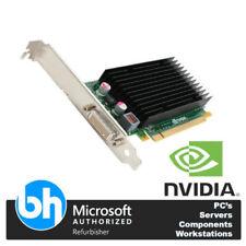 Tarjetas gráficas de ordenador NVIDIA Quadro con memoria GDDR 3