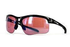 Oakley Sonnenbrille   OO9257-06 RPM Gr. 63 Insolvenzware #489 (5)