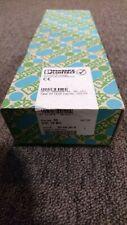 PHOENIX CONTACT 3006205 UIK16 BU terminal block (Box 50 pcs.)