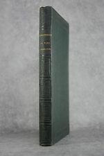 DEVALS. ÉTUDES HISTORIQUES ET ARCHÉOLOGIQUES SUR LE DT DE  TARN-ET-GARONNE. 1866