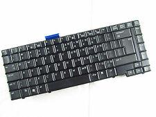 genuine for Hp Compaq 486279-001 6530b Laptop Us Keyboard