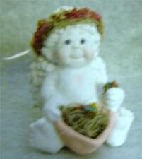 Dreamsicles By Kristin >> Cerub /Flower Pot >> '96