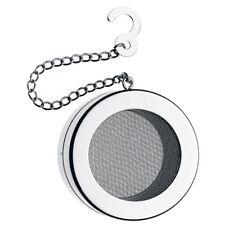 WMF Tea Time Tee-BACCHETTA piccolo 13,4 cm Acciaio Inox Plastica peculiari teestab