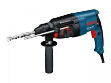 Bosch GBH 2-26 SDS Hammer Drill in Carry Case 240v 06112a3070
