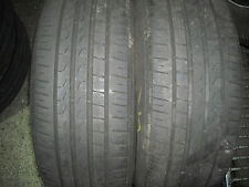Pirelli Cinturato P7 225/60 R17 99V Run Flat *  2 Stück  3mm