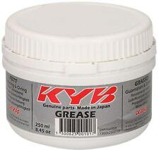 kmx24 KYB Kayaba Original spezial Gabeldichtringfett 250ml Dose