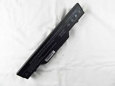 New Laptop Battery For HP ZZ06 513129-361 HP Probook 4510s/CT Notebook 12CELL