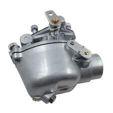 181643M91 Carburetor for Massey Ferguson Te20 To20 To30 181643M91 181644M91 iFjf