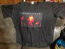 Soundgarden Superunknown Shirt XXL Grunge Chris Cornell