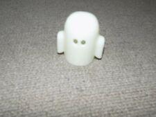 Lego Duplo Ghost Shroud