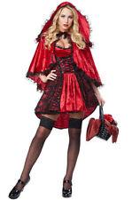 60b4c133404 Women's Fairy Tale Costumes for sale   eBay