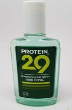 Protein 29 Conditioning Hair Groom Liquid Hair Tonic 1 -