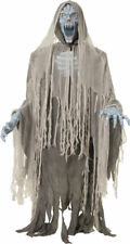 Morris Costumes Haunted Corpses Plastic Animated Decorations & Props. MR124198