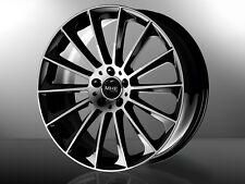 Winterräder 10+11x 22 Zoll Porsche Cayenne 9YA 285/35+315/30 R22 Felgen Wheels