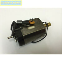 X9852 Hornby Spare MOTOR ASSEMBLY for Class 20