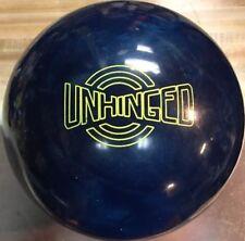 16lb Roto Grip Unhinged Bowling Ball